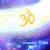 Golden-Heart аватар